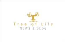 Tree of Life NEWS&BLOG