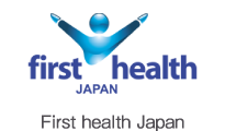 First health Japan