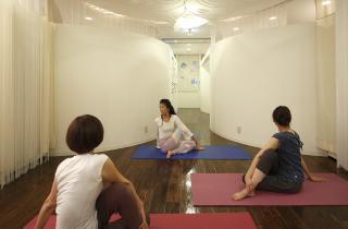 img_yoga01