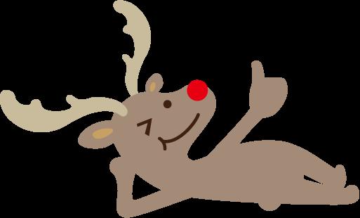s512_xmas_reindeer3_3