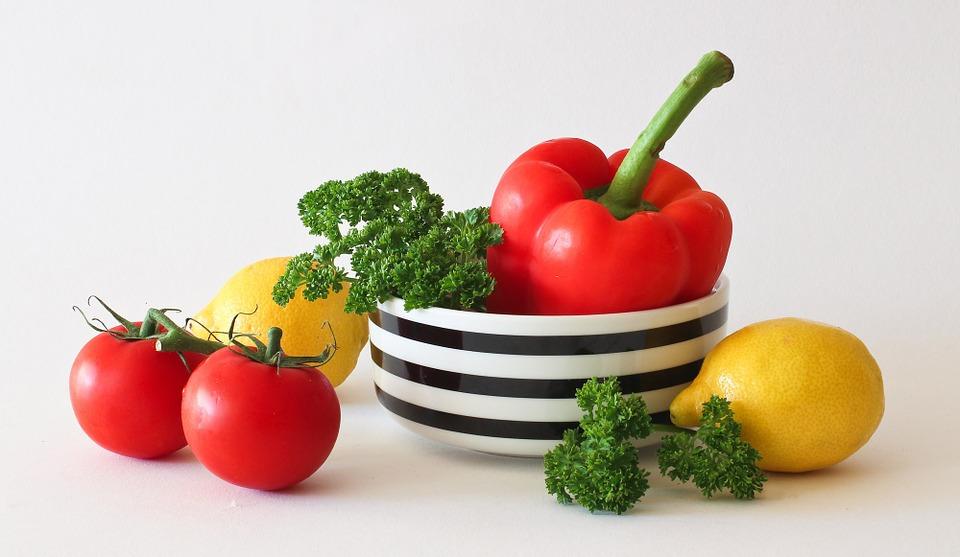 vegetables-760860_960_720